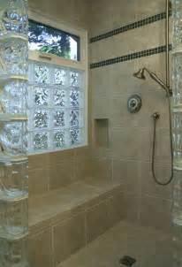 best 25 window in shower ideas on