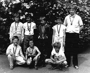 Einverständniserklärung Veröffentlichung Fotos Verein : sf bischofswerda fotos historisch ~ Themetempest.com Abrechnung