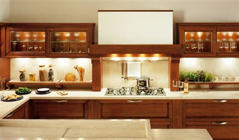 italian style kitchen design cocinas integrales 4880