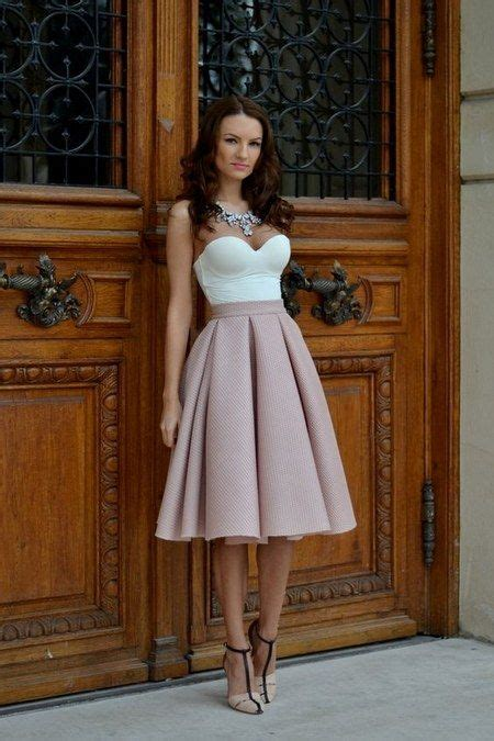 winter wedding guest dresses changing trends in to make your wedding guest dresses 1446