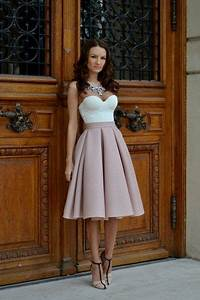 Changing trends in to make your wedding guest dresses special - YasminFashions