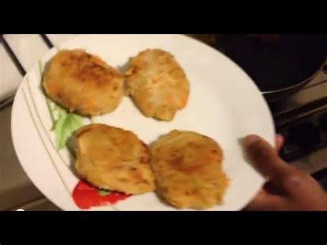 indisch kochen vegetarisch indisch kochen gem 252 sesteak vegetarisch