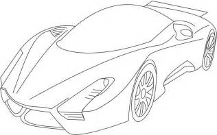 bugatti car coloring pages printable coloring pages bugatti car coloring pages printable coloring pages