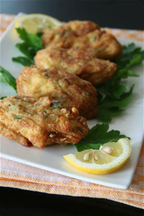 cuisine cretoise recettes croquettes de cougettes cuisine crètoise recette