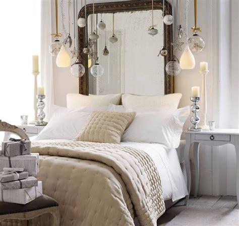 grand miroir chambre grand miroir vintage à utiliser dans la décoration 20 idées