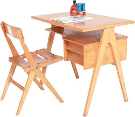 bois pour bureau bureau enfant en bois myqto com