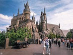 Universal Studios Japan: Things To Know Before You Go ...