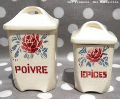 pots a epices anciens details about vintage lucite compact gt bell deluxe painted pots chang e 3 and roses