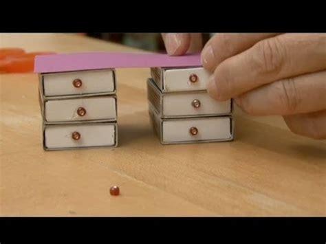un bureau comment faire un bureau pour vos poupées