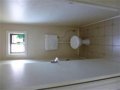 Kitchen & Bathroom Renovation in Reservoir Melbourne