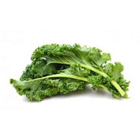 cuisiner un chou blanc chou kale bien cuisiner interfel les fruits et