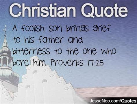 religious grief quotes quotesgram
