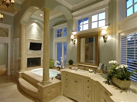 Master Bathroom Floor Plans Modern Furniture Stores In Orange County Ca Ethan Allen Wicker Girls Bedroom Sets Statesboro Ga Delivery Miami Ashley Mocha Sofa Old Hickory Liquidation