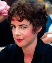 Image result for Stockard Channing Rizzo