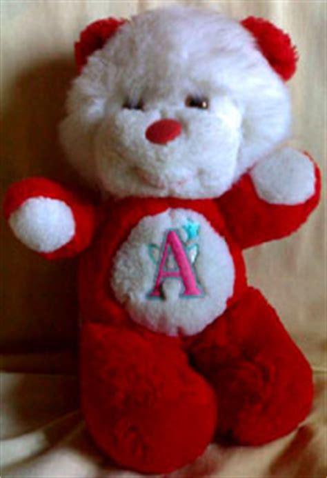 angeloso angelorso plush ghost   doll