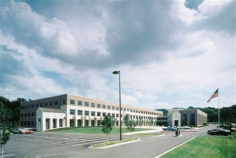 us army central resume processing center