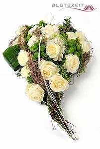 Trauer Blumen Bilder : trauerfloristik blumen f r bestattung sargschmuck blumenkr nze ~ Frokenaadalensverden.com Haus und Dekorationen