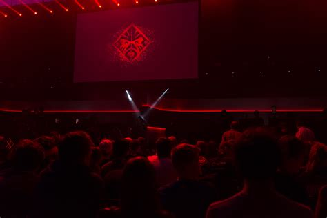 broadcast  connect fans   hp omen gaming laptop