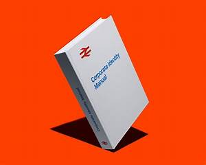 Pin By British Rail Manual On British Rail Manual  With