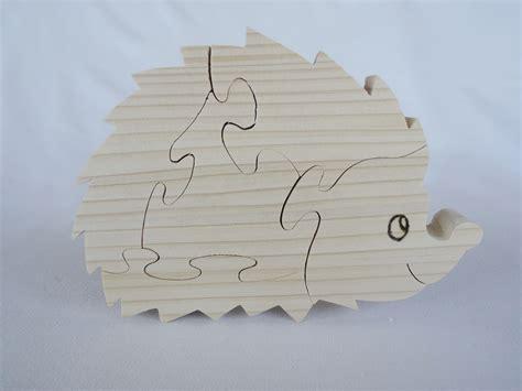bois a la decoupe decoupe de bois en ligne myqto
