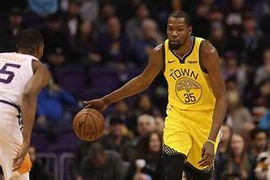Durant To Join Knicks Or Stay With Warriors? NBA Legends ...