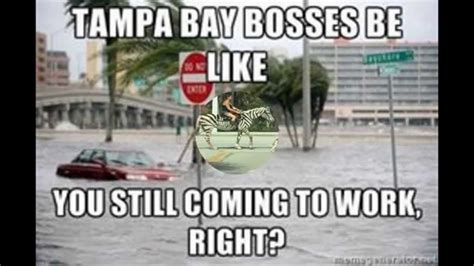 Florida Meme Florida Memes