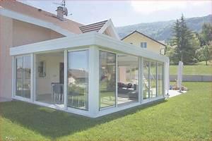 Veranda En Kit Castorama : prix veranda en kit castorama veranda ~ Melissatoandfro.com Idées de Décoration