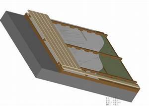 Sauna Selber Bauen Wandaufbau : bauanleitung meiner sauna ~ Orissabook.com Haus und Dekorationen