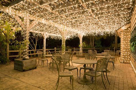 stunning pergola  gazebo christmas decorations patiosall