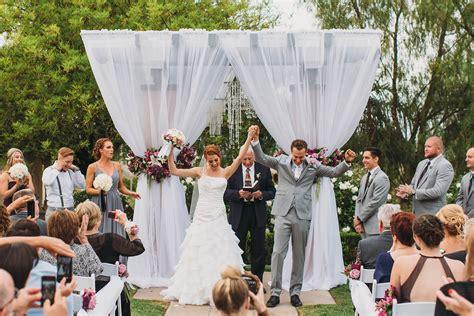 the retreat wedgewood weddings