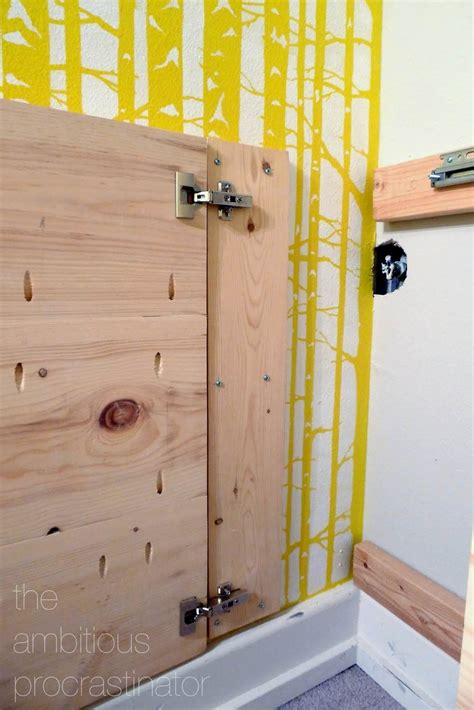 how to make flat panel cabinet doors how to make flat panel cabinet doors mf cabinets