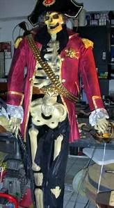 Davy Jones Kostüm : karayip korsanlar film kahramanlar kost mleri deal kost m ~ Frokenaadalensverden.com Haus und Dekorationen