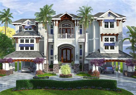 master suites  architectural designs
