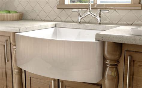 stylish large ceramic kitchen sink large kitchen sink with