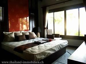 Schlafzimmer Komplettangebote Brocoli Co