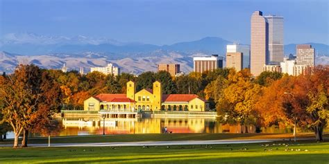 best cities in us the 50 best places to live in america business insider