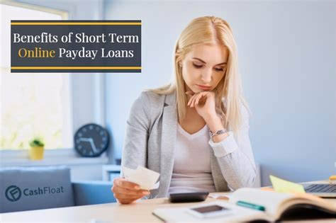 Short Term Loans Online  Cashfloat Uk. Arlington State Bank Online Banking. Home Phone And Internet Service Providers In My Area. Philosophy Of Religion Graduate Programs. Grand Arc Hanzomon Hotel Tokyo. High School Chemistry Tutor Freefax To Email. Lake Ridge Medical Center Newest Credit Cards. Firefox Saved Passwords Debit Card With Miles. Webster Groves Library Specialty Credit Cards