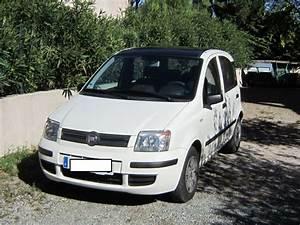 Occasions Fiat Panda : v hicule d 39 occasion fiat panda d 39 occasion am nag e pour la conduite au volant handi mobil ~ Gottalentnigeria.com Avis de Voitures