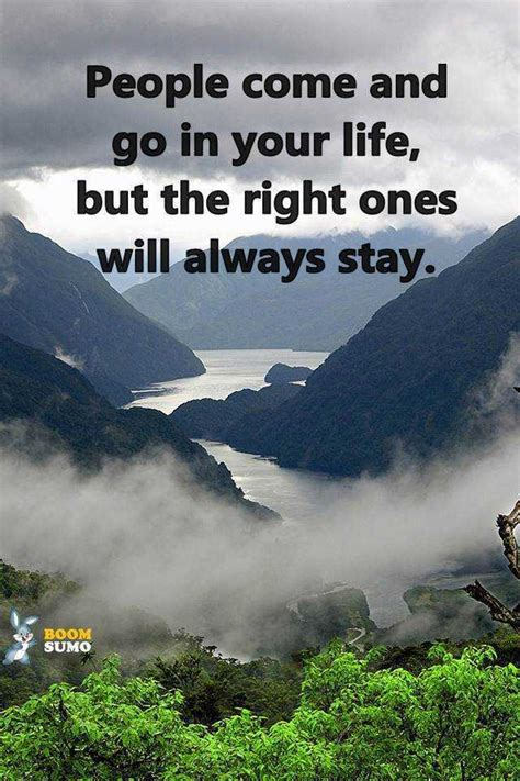 life quotes  inspirational sayings people