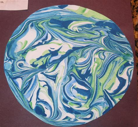 earth day art projects preschool teaching with tlc earth day activities for 455