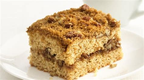 Skinny Streusel Coffee Cake Recipe From Betty Crocker Coffee Mate Nestle Ingredients Fat Free Calories Roaster Zurich Italian Sweet Cream Nutrition Roasting Quality Control Singles Girl Scout Creamer Highland Aeon Mall