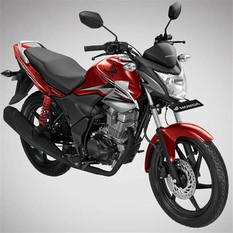 Modifikasi Versa by Harga Honda Verza 150 Cc 16 Jutaan Nge