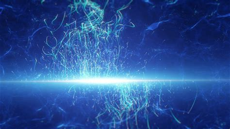 magic lines backgrounds vol  babaka videohive