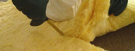 Kuenstliche Mineralfasern by K 252 Nstliche Mineralfasern