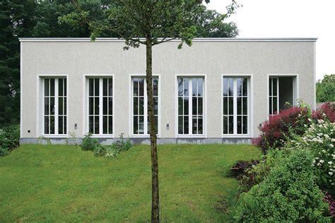 Landhaus Im Grünen by Nat 220 Rlich Im Gr 220 Nen Landhaus Im Spreewald