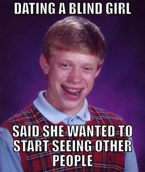 Funny Bad Luck Brian Memes - brian meme www imgkid com the image kid has it