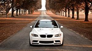 Bmw Wallpapers HD PixelsTalk Net