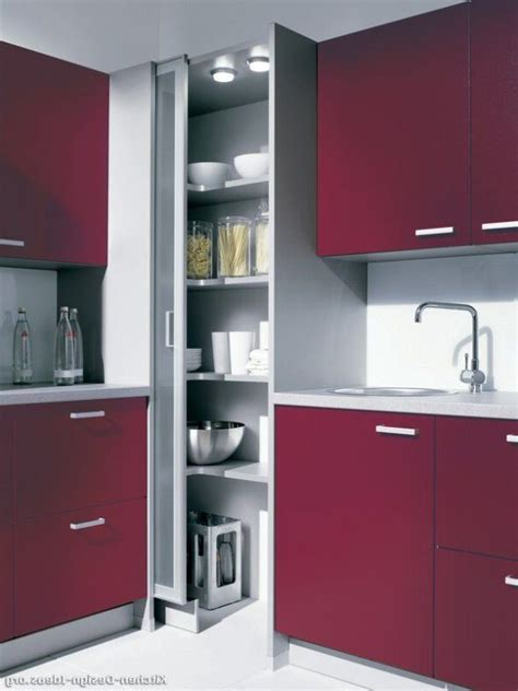top corner kitchen cabinet ideas 25 best ideas about corner pantry cabinet on
