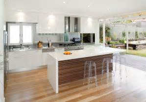 HD wallpapers modern white dining table sydney