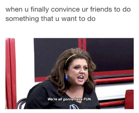 Control Freak Meme - friendship memes